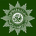 Maklumat PP Muhammadiyah tentang Ramadhan, Syawal dan Dzulhijjah 1441 H