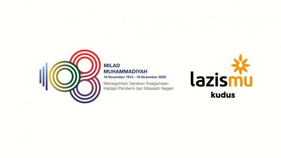 Meneguhkan Gerakan Keagamaan Hadapi Pandemi dan Masalah Negeri: Tema Milad Muhammadiyah ke-108