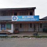 Akibat Gempa Muhammadiyah Sulawesi Barat Rugi 1,2 M